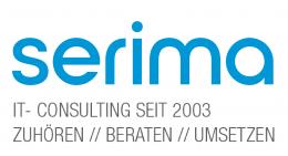 Serima Consulting GmbH